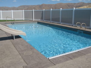 residential-pool-with-auto-cover