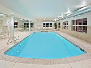 commercial-swimming-pool-contractor